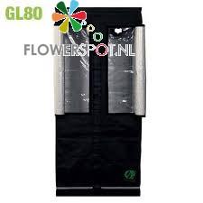 Growlab gl80 (80x80x180cm)