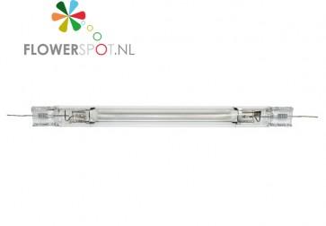 Philips Lights Interaction 230-400V  1000W  EL