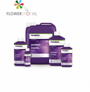 Plagron Power Roots 1 ltr
