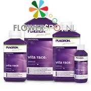 Plagron Vita Race 1 ltr