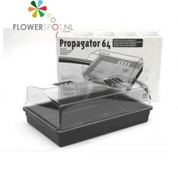 Propagator 64   590x390x250mm  in doos