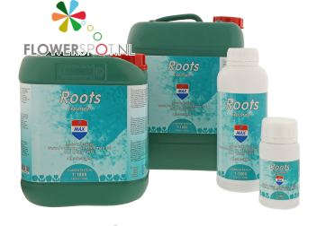 Roots Expander 250 ml