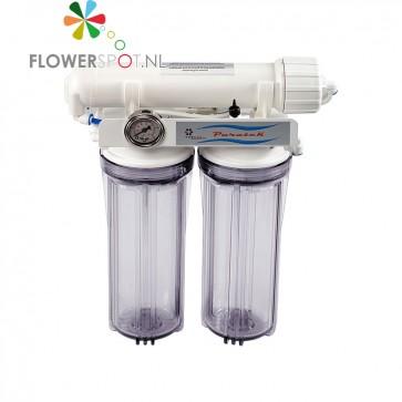 Vertex Puratek 100 (Reverse Osmose Filter)