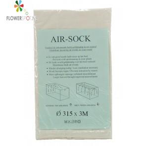 Airsock  Bac  315ø 3 mtr