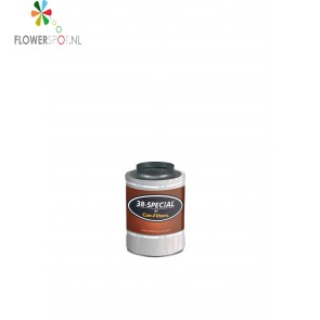 Can filter 38 Special 50cm 700m³