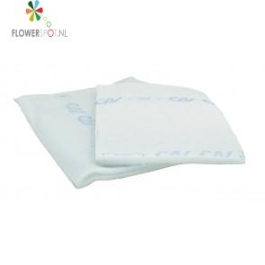 Filterdoek 50 cm tbv CAN Lite-1000