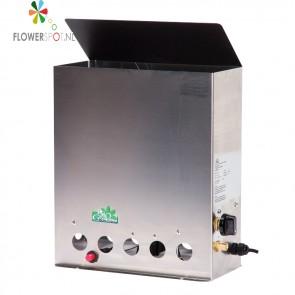 Co2 generator biogreenaardgas (ng) 1-4 kw