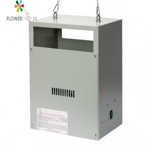 Co2 generator auto pilot propaan  (lpg) 4kw