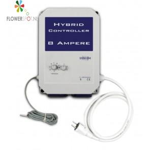 Sms com  hybrid controller     16a