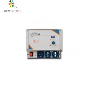 Torin Aric Digitaal mechanische controller 8 A