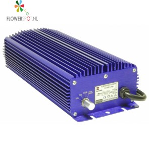Lumatek 1000 Watt Dimmable Electronic Ballast