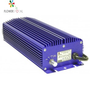 Lumatek 400 Watt Dimmable Electronic Ballast