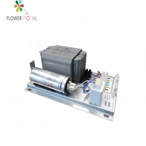 Vsa philips light gear (mst)     400 w