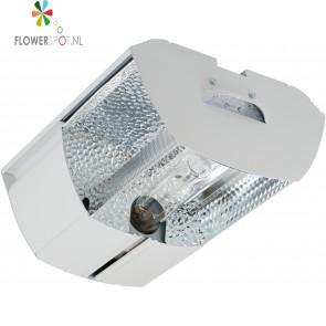 D-papillon 315w luminaire 230v  exclusief  bulb