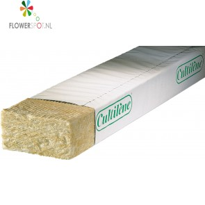 Cultilene  pcs slab 100x10 cm.