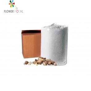Rfx-1 mix 80 ltr (mapito)
