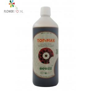 Biobizz topmax  1 ltr.