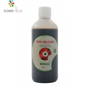 Biobizz bio-bloom  500 ml.