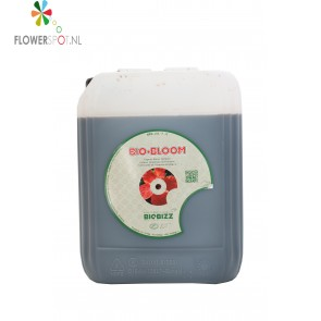 Biobizz bio-bloom 10 ltr.