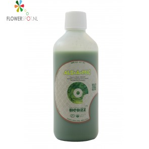 Biobizz alg-a-mic 500 ml.