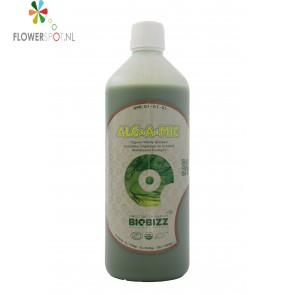 Biobizz alg-a-mic 1 ltr.