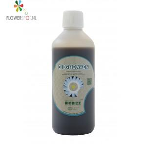 Biobizz bioheaven 500 ml