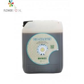 Biobizz bioheaven  5 ltr.