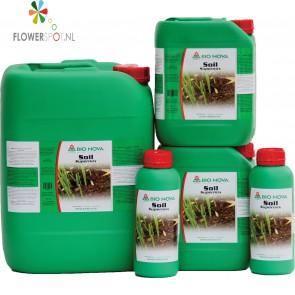 Bn soil-supermix 5 ltr.