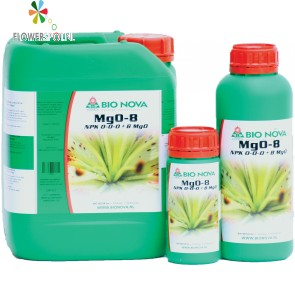 Bn  mgo 8%   (magnesium oxide)  1 ltr.