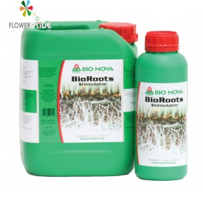 Bn roots wortelstimulator 5 ltr.
