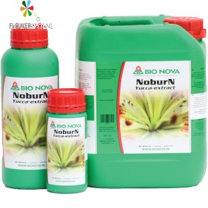 Bn free-flow ( noburn ) 250 ml.