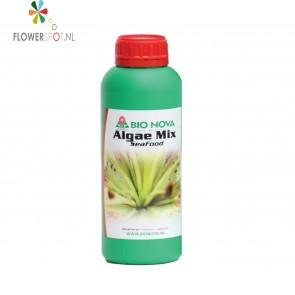 Bn  algenmix  1 ltr