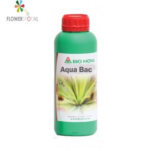 Bn  aqua bac  250 ml