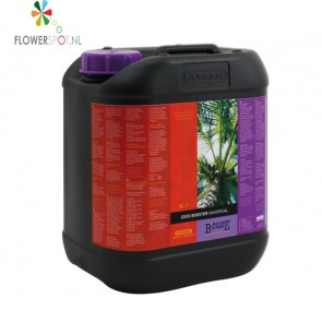 B'Cuzz Booster Coco Indica 5 ltr