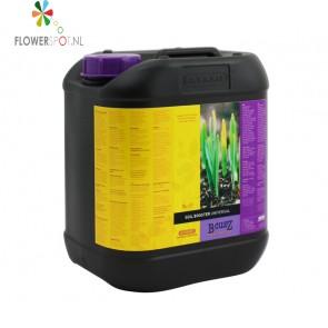 B'Cuzz Booster Soil Universal 5 ltr