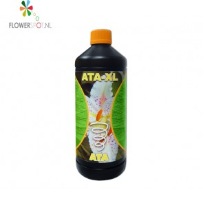 Ata-XL 1 ltr