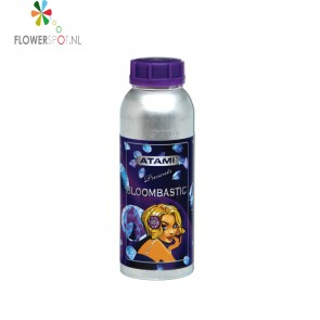 B'Cuzz Bloombastic 1250 ml
