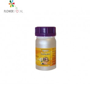 B'Cuzz Rootbastic 250 ml
