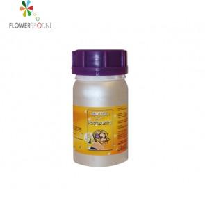 B'Cuzz Rootbastic 500 ml