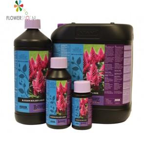 B'Cuzz Blossom Builder Liquid 1 ltr