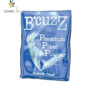 B'cuzz premium plant powder hydro 1400 gr