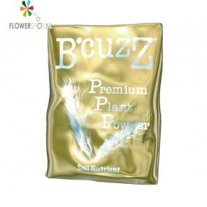B'Cuzz Premium Plant Powder Soil 1100 gr