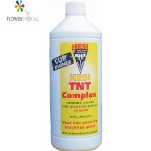 Hesi tnt-complex    1 ltr.