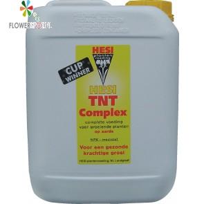 Hesi tnt-complex  5 ltr.