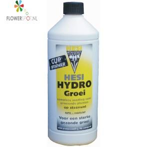 Hesi hydro groei  1 ltr.