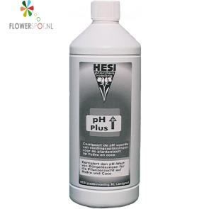 Hesi ph+  1 ltr.