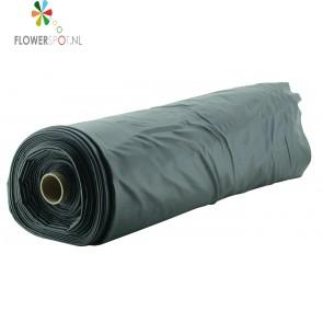 Vijverfolie  2x25 m  0,5mm dik  rol lengte 115 cm !