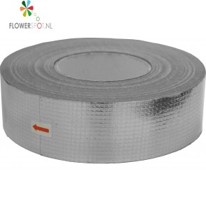 isolatie-tape