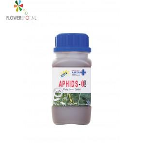 A.r.t.s  aphids tegen witte vlieg 250 ml.