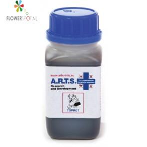 A.r.t.s toprot tegen toprot 250 ml.